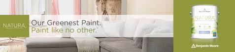 benjamin moore ben interior paint grauer u0027s paint u0026 decorating
