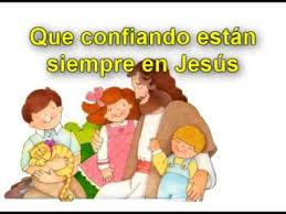 ver imagenes jesus te ama cristo ama a los niños youtube