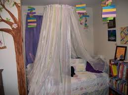 canopy bed curtains for kids contemporary canopy bed curtains