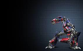 hd wallpaper optimus prime 75 images