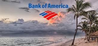 bank of america holidays for 2017 banks org