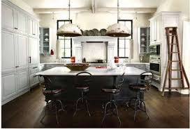 l kitchen ideas kitchen cook islands island stove open kitchen design ideas