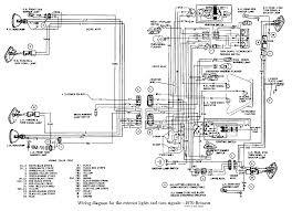 fmx wiring diagram wiring diagrams