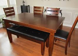 Corner Bench Dining Room Table Bench Dining Room Table With Corner Bench Wonderful Table With