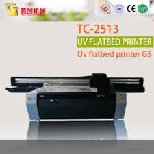 wedding album printing china professional wedding album printing machine wedding photo