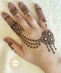 best 25 henna hands ideas on pinterest henna hand designs