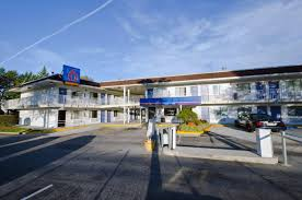 Motel 6 Baltimore City Md Motel 6 Camp Springs Md Booking Com