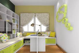 study room decoration with design hd gallery home mariapngt