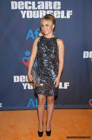 Hayden Panettiere In Pantyhose More by 433 Best Hayden Panettiere Images On Pinterest Hayden Panettiere