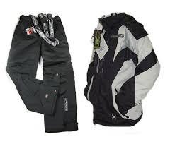 spyder womens ski suit red spyder ski discount huge inventory