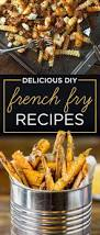 best 25 french fries ideas on pinterest recipe of french fries