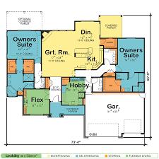 simply elegant home designs blog new house plan unveiled home
