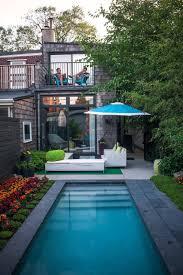 cost of a lap pool backyard lap swimming pool inground lap pool designs lap pool