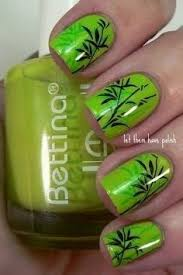 742 best nail art images on pinterest make up enamels and