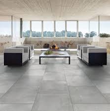 Wohnzimmer Boden Fliesen Grau Wohnzimmer Erstaunlich On Moderne Deko Idee Zusammen