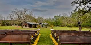 springs wedding venues pecan springs ranch weddings get prices for wedding venues in tx