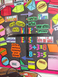 bulletin board ideas linky party step into 2nd grade