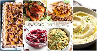 low carb recipes for thanksgiving home made interest
