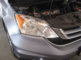 honda crv headlight replacement cr v headlight bulbs replacement guide 001