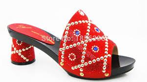 wedding shoes kl online get cheap shoes kl aliexpress alibaba