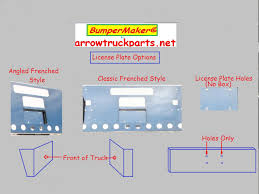 1995 kenworth t600 wiring diagrams wiring diagram and schematic
