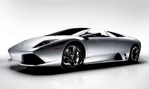 lamborghini sports cars lamborghini sport car wallpaper hd all about gallery car