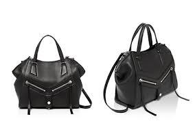 uggs on sale for black friday sale on designer handbags and purses bloomingdale u0027s