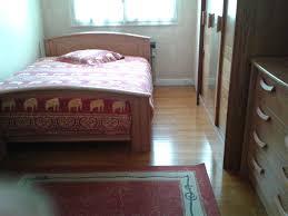 location chambre grenoble location immobilière par particulier grenoble type chambre 12m