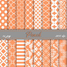 commercial wrapping paper digital paper scrapbooking papers for personal or commercial
