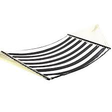 best 25 hammock stands and accessories ideas on pinterest tree