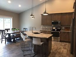 new construction open floor plan two blocks vrbo