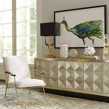 Livingroom World Stunning Living Room Credenza Gallery Rugoingmyway Us