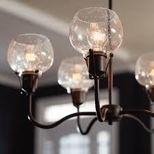 Decorative Chandelier Light Bulbs by Light Bulbs The Home Depot