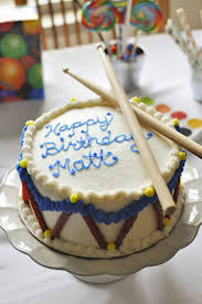 best 25 music themed cakes ideas on pinterest music cakes