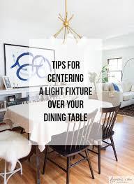 off center light fixture off center light fixture traversetrial