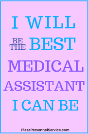 medical assistant jobs in san diego ca plaza personnel service