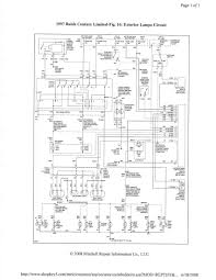 image relay shield interface wiring diagram components