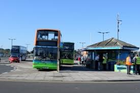 Isle Of Wight Cottages by Southern Vectis Winter Timetable Out Now West Wight Cottages