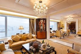 Top 10 Hotels In La 10 Best Luxury Hotels In Hong Kong Island Most Popular 5