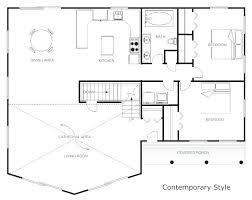 easy online floor plan maker basic floor plan maker southwestobits com