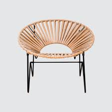Patio Furniture Home Goods by Artisan Made Home Goods The Citizenry U2014 Peaceful Pad