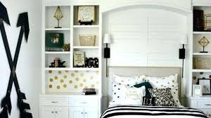 home interior catalogs how to decorate a young bedroom room ideas for women view in