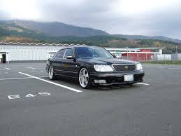 bagged ls400 off071117 023 mello u0027s garage u2022 vip style cars u2022 lexus ls400
