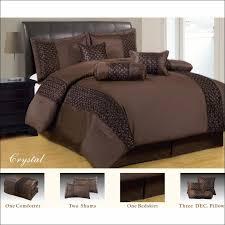 King Size Comforter Sets Walmart Bedroom Amazing Comforter Sets Queen Walmart 10 Dollar