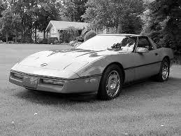 1996 corvette wheels the right wheel for your c4 corvette fever magazine