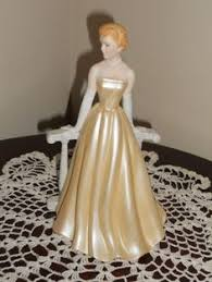 home interior porcelain figurines homco home interiors figurines guardian 8772