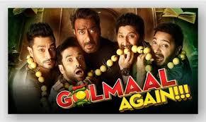 golmaal again 2017 full movie free download for filmiwap buy