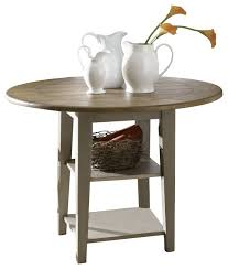Driftwood Kitchen Table Driftwood Kitchen Table Uk 28 Images Driftwood Dining Table