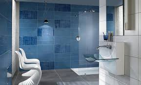 Tile In Bathroom Ideas Awesome Creative Modern Shower Tile Design - Designs of bathroom tiles