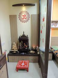 home temple interior design living room interior design niketan designs llp